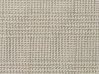 Equipo DRT - tailor_p. gales crema - Pied De Poule