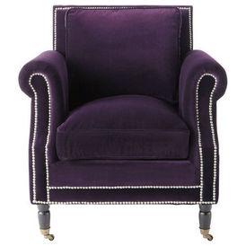 maisons du monde fauteuils top best fabulous ensemble de. Black Bedroom Furniture Sets. Home Design Ideas