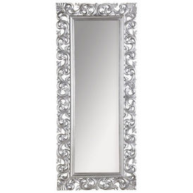 Awesome miroir rivoli maison du monde ideas awesome for Miroir 90x120