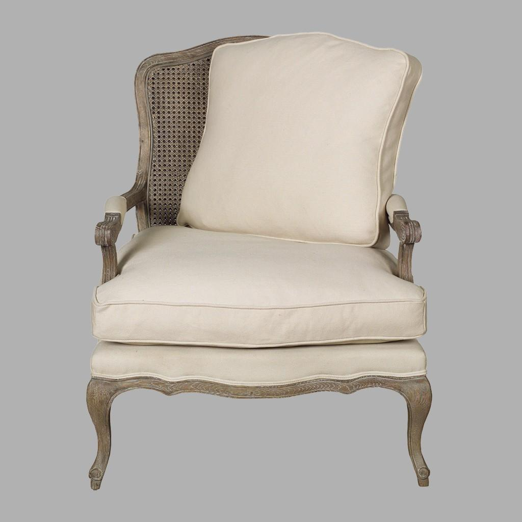 VICTOR Fauteuil BLANC VICTOR BLANC D'IVOIREDecofinder VICTOR D'IVOIREDecofinder Fauteuil D'IVOIREDecofinder BLANC Fauteuil jLA5R34