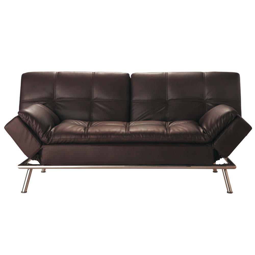 stunning maison du monde banquette pictures. Black Bedroom Furniture Sets. Home Design Ideas