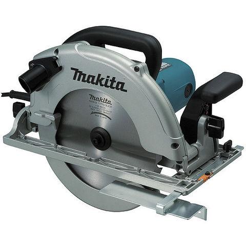 Makita - Scie circulaire-Makita-Scie circulaire Ø 270 mm