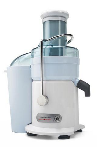 RIVIERA & BAR - Extracteur à jus-RIVIERA & BAR-Juice fountain