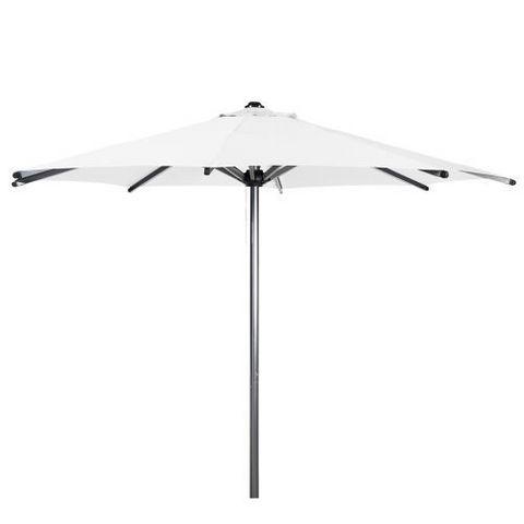 m parasol maisons du monde decofinder
