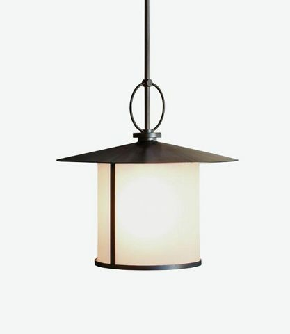 Kevin Reilly Lighting - Suspension-Kevin Reilly Lighting-Cerchio