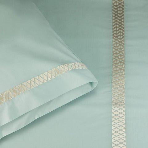 BAILET - Taie d'oreiller-BAILET-Parure Arts déco