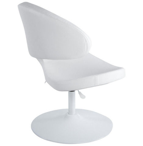 Alterego-Design - Fauteuil-Alterego-Design-SHARK
