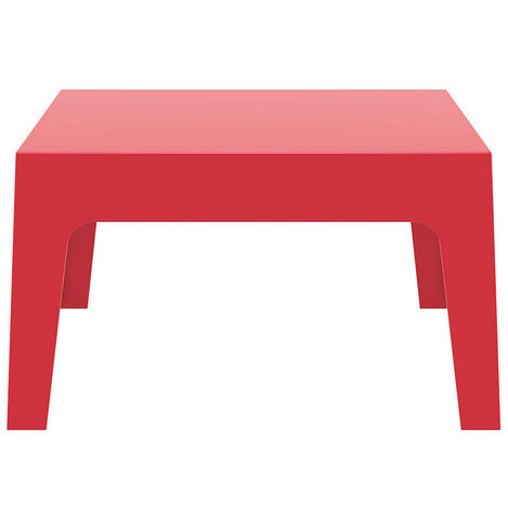 Alterego-Design - Table basse rectangulaire-Alterego-Design-MARTO
