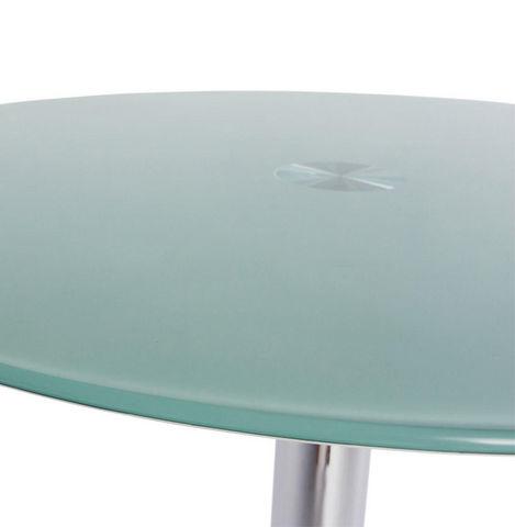 Alterego-Design - Table d'appoint-Alterego-Design-BISTRO