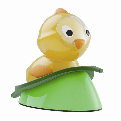 Osram - Veilleuse Enfant-Osram-COOCOLED - Veilleuse / Torche LED Poussin | Guirla