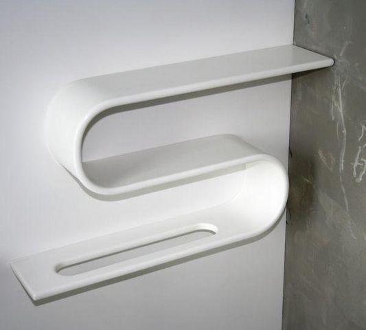 ADJ - Etagère de salle de bains-ADJ-RIO