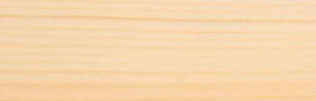 Flexa - Lit mezzanine-Flexa-Lit mi haut FLEXA en pin vernis naturel couchage 9