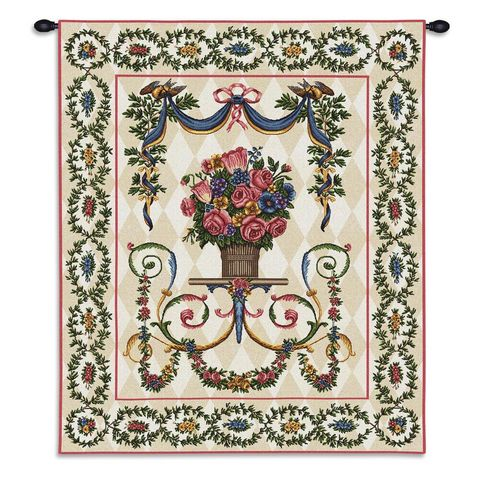 PURE COUNTRY WEAVERS - Tapisserie-PURE COUNTRY WEAVERS