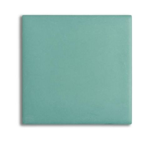 Rouviere Collection - Carrelage mural-Rouviere Collection-S2 8 vert