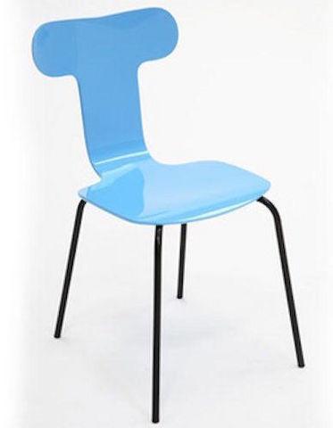 MoodsforSeats - Chaise-MoodsforSeats-La Discrète