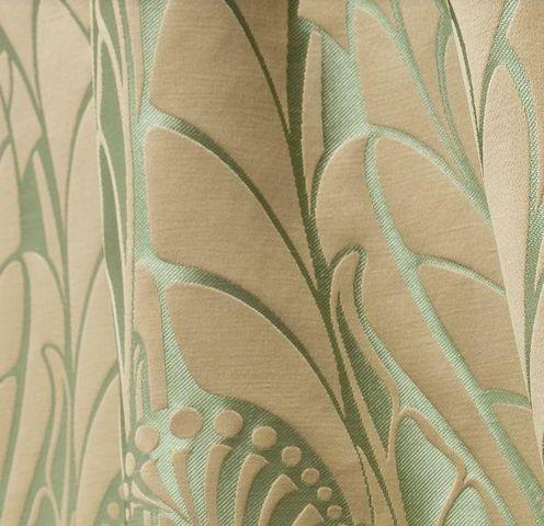 Tassinari & Chatel - Tissu d'ameublement-Tassinari & Chatel--Vitrail opaline