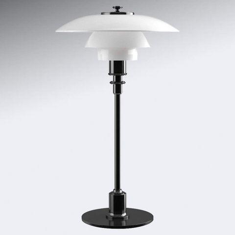 Louis Poulsen - Lampe à poser-Louis Poulsen