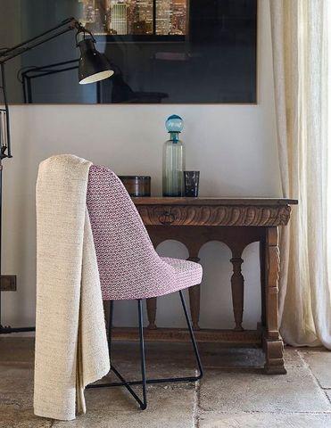 JAB Anstoetz - Tissu d'ameublement pour siège-JAB Anstoetz-Maison