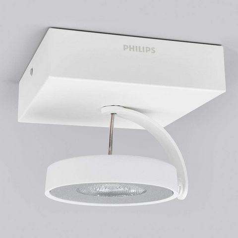Philips - Applique-Philips