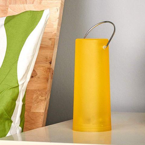 Paulmann - Lampe à poser à LED-Paulmann