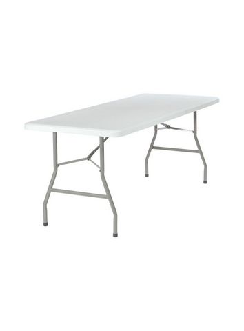 VIF - Table pliante-VIF