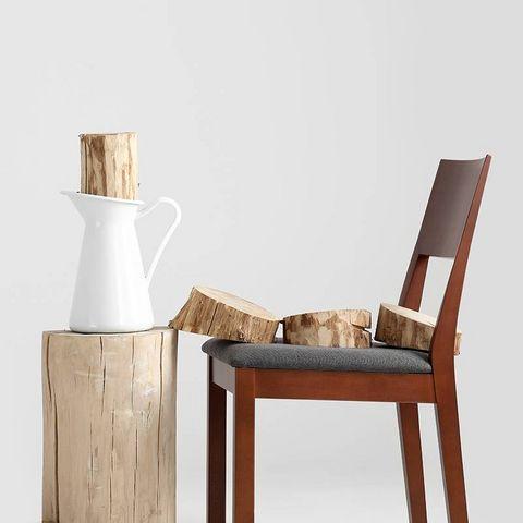MEBLOJ DESIGN - Chaise-MEBLOJ DESIGN