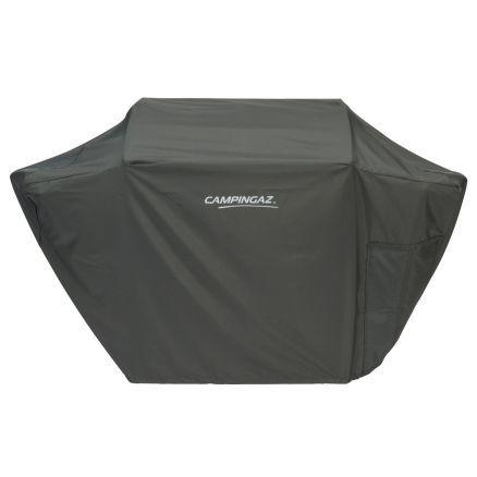 Campingaz - Plancha gaz-Campingaz