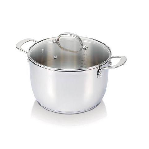 BEKA Cookware - Marmite-BEKA Cookware