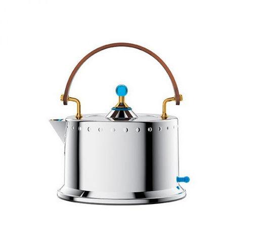 BODUM - Bouilloire électrique-BODUM