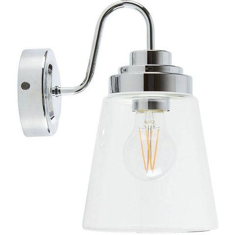 HUDSON REED - Lanterne d'intérieur-HUDSON REED