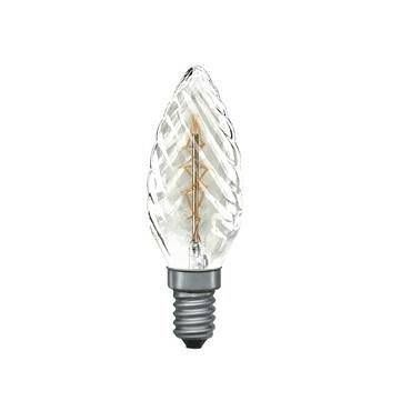 Paulmann - Ampoule décorative-Paulmann