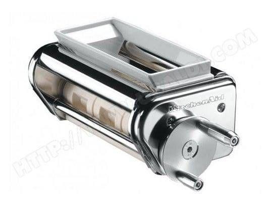 KitchenAid - Robot ménager-KitchenAid