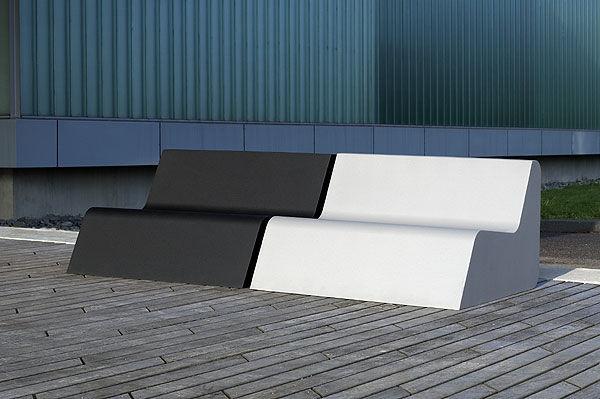 FEEK - Fauteuil de jardin-FEEK-Orca