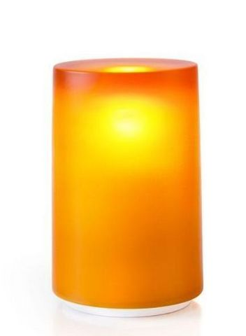 Neoz - Lampe portative-Neoz-GEM2