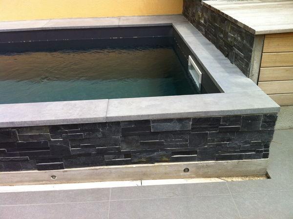Rouviere Collection - Margelle de piscine-Rouviere Collection-Sermisilk