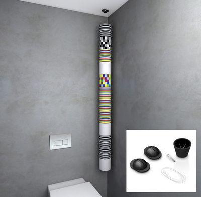 LIF - Porte-papier hygiénique-LIF-Roll'up