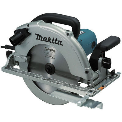 Makita - Scie circulaire-Makita-Scie circulaire � 270 mm