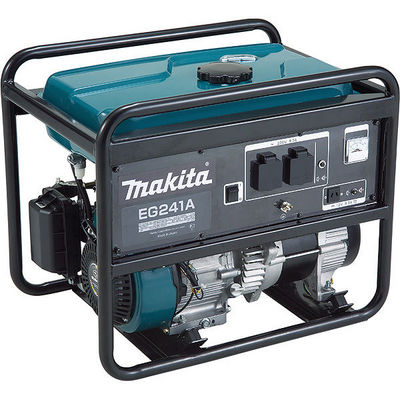 Makita - Groupe électrogène-Makita