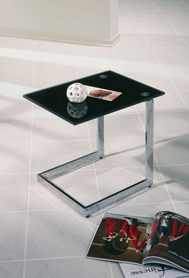 Miliboo - Table d'appoint-Miliboo-OLANDA table d'appoint