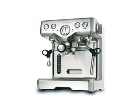 RIVIERA & BAR - Machine Expresso-RIVIERA & BAR-CE 826 A