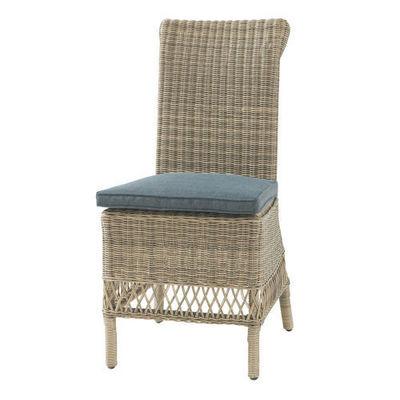 Maisons du monde - Chaise de jardin-Maisons du monde-Chaise Saint-Rapha�l