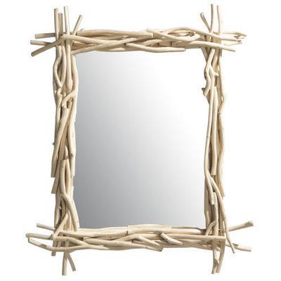 Maisons du monde - Miroir-Maisons du monde-RIVAGE