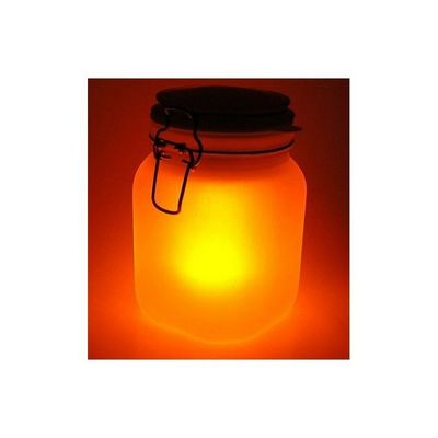 Manta Design - Lampe solaire-Manta Design-Lampe solaire In/Out Sunjar