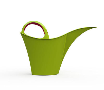 BARCLER - Arrosoir-BARCLER-Arrosoir design vert 5l