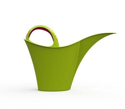 BARCLER - Arrosoir-BARCLER-Arrosoir design vert 5l