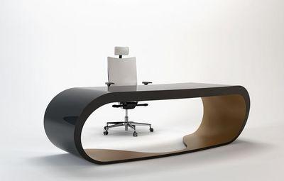 BABINI - Bureau de direction-BABINI-Google desk