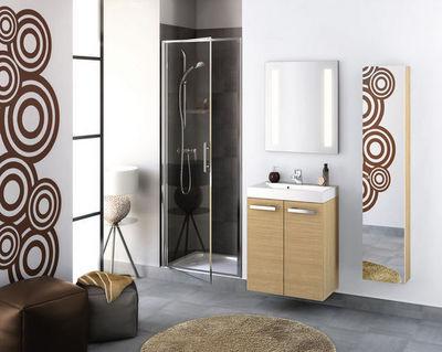 Delpha - Meuble de salle de bains-Delpha-Delphy - Studio