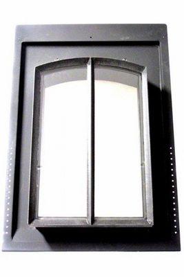 Antiek-Bouw - Fenêtre de toit-Antiek-Bouw