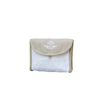 Mathilde M - Trousse de maquillage-Mathilde M-Trousse � maquillage Arabesque