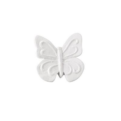 Mathilde M - Parfum d'intérieur-Mathilde M-Petit Papillon, parfum Voltige